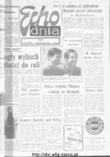 "Echo Dnia : dziennik RSW ""Prasa-Książka-Ruch"" 1981, R.11, nr 75"