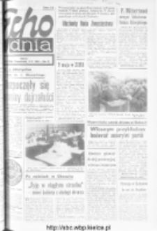 "Echo Dnia : dziennik RSW ""Prasa-Książka-Ruch"" 1981, R.11, nr 90"