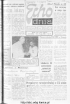 "Echo Dnia : dziennik RSW ""Prasa-Książka-Ruch"" 1981, R.11, nr 94"