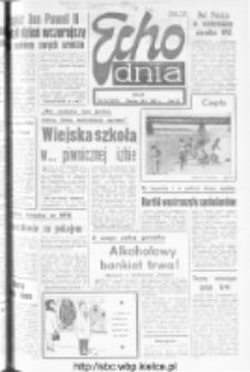 "Echo Dnia : dziennik RSW ""Prasa-Książka-Ruch"" 1981, R.11, nr 96"