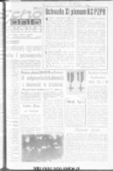 "Echo Dnia : dziennik RSW ""Prasa-Książka-Ruch"" 1981, R.11, nr 114"