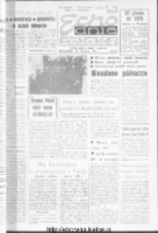 "Echo Dnia : dziennik RSW ""Prasa-Książka-Ruch"" 1981, R.11, nr 133"