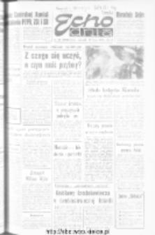 "Echo Dnia : dziennik RSW ""Prasa-Książka-Ruch"" 1981, R.11, nr 147"