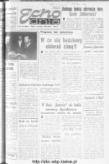 "Echo Dnia : dziennik RSW ""Prasa-Książka-Ruch"" 1981, R.11, nr 175"