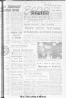 "Echo Dnia : dziennik RSW ""Prasa-Książka-Ruch"" 1981, R.11, nr 176"
