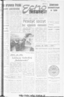 "Echo Dnia : dziennik RSW ""Prasa-Książka-Ruch"" 1981, R.11, nr 177"