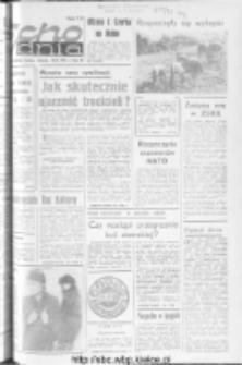 "Echo Dnia : dziennik RSW ""Prasa-Książka-Ruch"" 1981, R.11, nr 178"