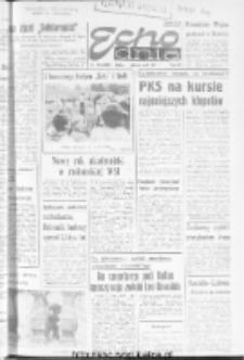 "Echo Dnia : dziennik RSW ""Prasa-Książka-Ruch"" 1981, R.11, nr 193"