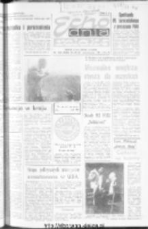 "Echo Dnia : dziennik RSW ""Prasa-Książka-Ruch"" 1981, R.11, nr 206"