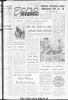 "Echo Dnia : dziennik RSW ""Prasa-Książka-Ruch"" 1981, R.11, nr 209"