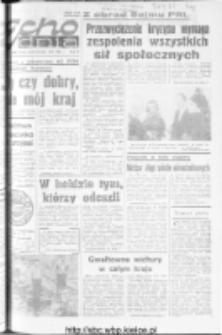 "Echo Dnia : dziennik RSW ""Prasa-Książka-Ruch"" 1981, R.11, nr 212"