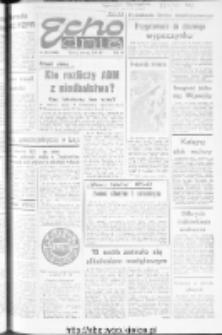 "Echo Dnia : dziennik RSW ""Prasa-Książka-Ruch"" 1981, R.11, nr 213"