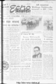 "Echo Dnia : dziennik RSW ""Prasa-Książka-Ruch"" 1981, R.11, nr 217"