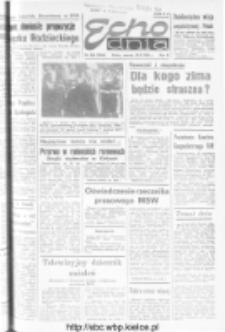 "Echo Dnia : dziennik RSW ""Prasa-Książka-Ruch"" 1981, R.11, nr 228"