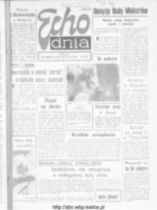 "Echo Dnia : dziennik RSW ""Prasa-Książka-Ruch"" 1982, R.12, nr 2"
