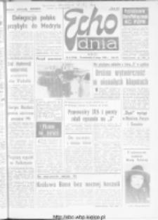 "Echo Dnia : dziennik RSW ""Prasa-Książka-Ruch"" 1982, R.12, nr 9"