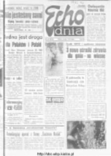 "Echo Dnia : dziennik RSW ""Prasa-Książka-Ruch"" 1982, R.12, nr 26"