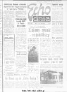 "Echo Dnia : dziennik RSW ""Prasa-Książka-Ruch"" 1982, R.12, nr 41"