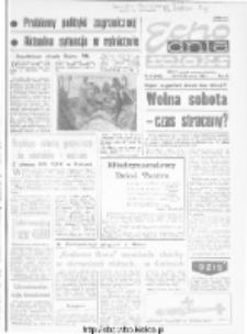 "Echo Dnia : dziennik RSW ""Prasa-Książka-Ruch"" 1982, R.12, nr 43"