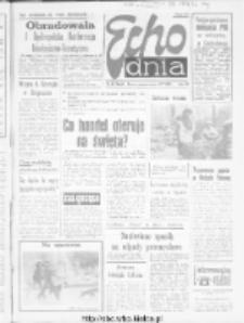 "Echo Dnia : dziennik RSW ""Prasa-Książka-Ruch"" 1982, R.12, nr 49"