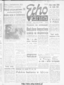 "Echo Dnia : dziennik RSW ""Prasa-Książka-Ruch"" 1982, R.12, nr 50"