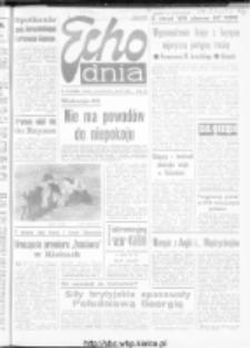 "Echo Dnia : dziennik RSW ""Prasa-Książka-Ruch"" 1982, R.12, nr 63"