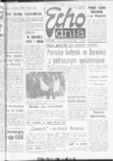 "Echo Dnia : dziennik RSW ""Prasa-Książka-Ruch"" 1982, R.12, nr 76"