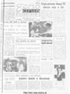 "Echo Dnia : dziennik RSW ""Prasa-Książka-Ruch"" 1982, R.12, nr 82"