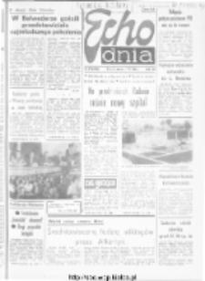 "Echo Dnia : dziennik RSW ""Prasa-Książka-Ruch"" 1982, R.12, nr 89"