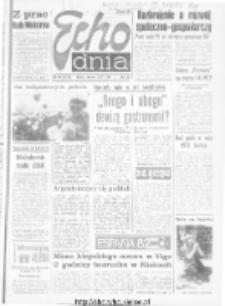 "Echo Dnia : dziennik RSW ""Prasa-Książka-Ruch"" 1982, R.12, nr 98"