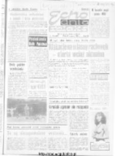"Echo Dnia : dziennik RSW ""Prasa-Książka-Ruch"" 1982, R.12, nr 106"