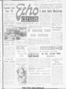 "Echo Dnia : dziennik RSW ""Prasa-Książka-Ruch"" 1982, R.12, nr 108"