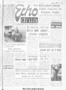"Echo Dnia : dziennik RSW ""Prasa-Książka-Ruch"" 1982, R.12, nr 118"