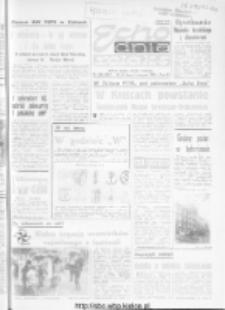 "Echo Dnia : dziennik RSW ""Prasa-Książka-Ruch"" 1982, R.12, nr 130"