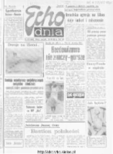 "Echo Dnia : dziennik RSW ""Prasa-Książka-Ruch"" 1982, R.12, nr 139"