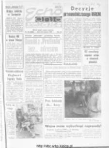 "Echo Dnia : dziennik RSW ""Prasa-Książka-Ruch"" 1982, R.12, nr 145"