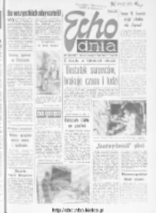 "Echo Dnia : dziennik RSW ""Prasa-Książka-Ruch"" 1982, R.12, nr 152"