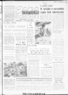 "Echo Dnia : dziennik RSW ""Prasa-Książka-Ruch"" 1982, R.12, nr 155"