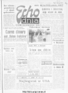 "Echo Dnia : dziennik RSW ""Prasa-Książka-Ruch"" 1982, R.12, nr 169"