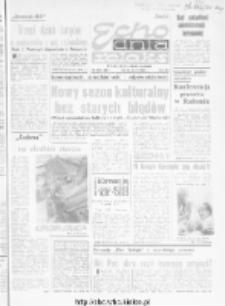 "Echo Dnia : dziennik RSW ""Prasa-Książka-Ruch"" 1982, R.12, nr 170"