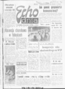 "Echo Dnia : dziennik RSW ""Prasa-Książka-Ruch"" 1982, R.12, nr 177"