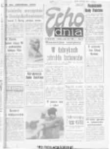 "Echo Dnia : dziennik RSW ""Prasa-Książka-Ruch"" 1982, R.12, nr 183"