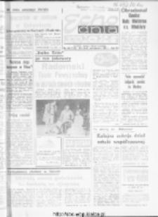 "Echo Dnia : dziennik RSW ""Prasa-Książka-Ruch"" 1982, R.12, nr 185"