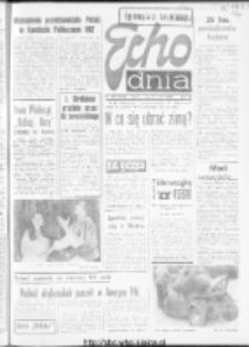 "Echo Dnia : dziennik RSW ""Prasa-Książka-Ruch"" 1982, R.12, nr 189"