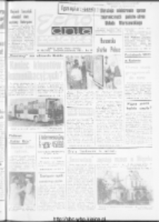 "Echo Dnia : dziennik RSW ""Prasa-Książka-Ruch"" 1982, R.12, nr 190"