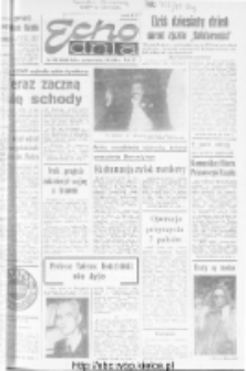 "Echo Dnia : dziennik RSW ""Prasa-Książka-Ruch"" 1982, R.12, nr 192"