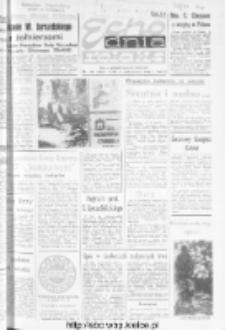 "Echo Dnia : dziennik RSW ""Prasa-Książka-Ruch"" 1982, R.12, nr 196"