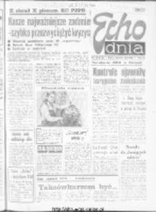 "Echo Dnia : dziennik RSW ""Prasa-Książka-Ruch"" 1982, R.12, nr 194"