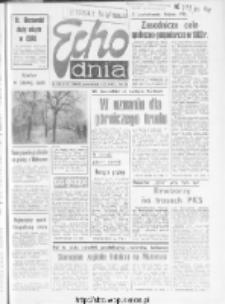 "Echo Dnia : dziennik RSW ""Prasa-Książka-Ruch"" 1982, R.12, nr 220"