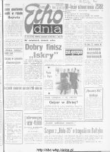 "Echo Dnia : dziennik RSW ""Prasa-Książka-Ruch"" 1982, R.12, nr 233"